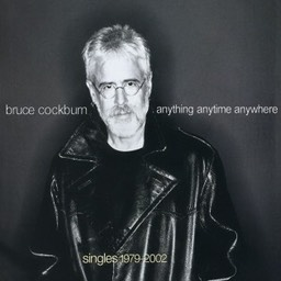 anything-anytime-anywhere-singles-1979---2002-52ed60b46ec65