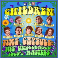 children_cd_cover_small