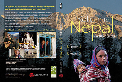 cover_dvd_return_to_ nepal