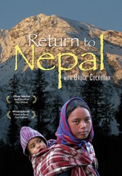 DVD_Return ro Nepal