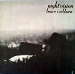 night_vision_japanese