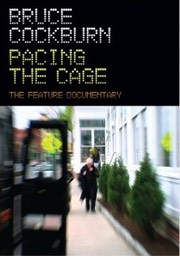 pacing-the-cage-dvd-cover