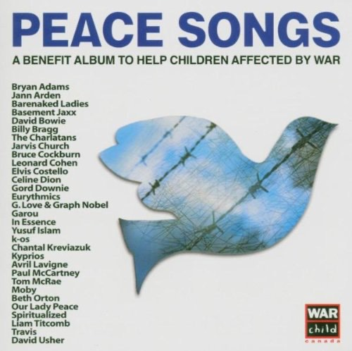 peace_songs_war_child_2003