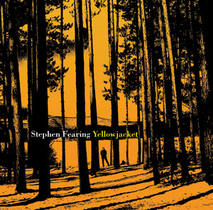 yellowjacket_cover _fearing